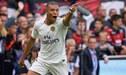 Real Madrid intentará nuevamente concretar el fichaje de Kylian Mbappé