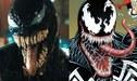 Venom: críticos aseguran que será un éxito en la taquilla mundial