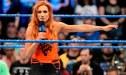 Becky Lynch y su fuerte indirecta a Charlotte por falta de oportunidades en la WWE
