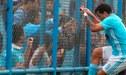 Sporting Cristal: Se agotaron todas las entradas para el partido ante Sport Rosario