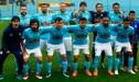 Sporting Cristal, campeón del Torneo Apertura 2018 tras derrota de Alianza Lima