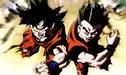 Manga de Dragon Ball Super insinúa que Gohan podría ser más fuerte que Gokú