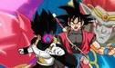 Dragon Ball Heroes: Cumber Ozaru hace su aparición en el nuevo tráiler del tercer capítulo [GALERIA]