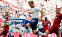 Tottenham estudia jugar en campo neutral su partido de la Copa de la Liga por este motivo