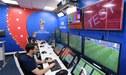 UEFA implementaría el VAR en esta edición de la Champions League