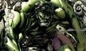 Marvel: Hulk tendrá un villano que lo pondrá al límite de sus capacidades [FOTOS]