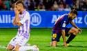 El desastroso estado de juego del que se quejan los jugadores del Barcelona