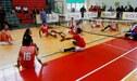 Obras para Juegos Parapanamericanos marchan por buen camino