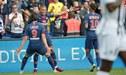 Kylian Mbappé eclipsa a Neymar con otro golazo en el PSG