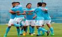 Con un mal paso en el fútbol peruano, vuelve a su selección después de 3 años [VIDEO]