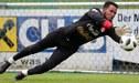 ¡REGRESA! Carlos Cáceda jugará por Real Garcilaso desde el Clausura