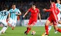 Copa Libertadores: El TAS suspendería los partidos de vuelta por los octavos de final