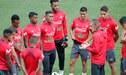 ¡Un nuevo comienzo! La Selección Peruana se vuelve a juntar para enfrentar a Holanda y Alemania