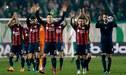 HOY San Lorenzo vs Unión EN VIVO partidazo por la fecha 3 de la Superliga Argentina