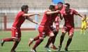 ¡Vamos por el Clausura! Universitario ilusiona y apunta al Torneo Clausura y el título nacional