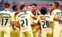 América venció por 3-1 a Dorados y avanzó a la siguiente fase de la Copa MX [RESUMEN Y GOLES]