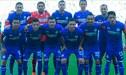 Cruz Azul vs Atlas EN VIVO ONLINE: 'cementeros' caen 1-0 en la Copa MX