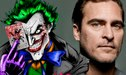 Actor de Misión Imposible se suma a la nueva película del 'Joker' de Joaquin Phoenix