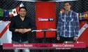 Universitario se arma para el Torneo Clausura - Líbero TV
