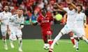 Champions League dio a conocer diferentes novedades para la nueva edición