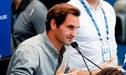 """Federer: """"Que la Copa Davis no se convierta en una Copa Piqué"""""""