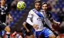 Puebla logró agónico triunfo por 2-1 ante Monterrey por la Liga MX [VIDEO]
