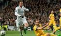 Real Madrid y su camino para conseguir el tetracampeonato en la Champions