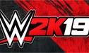 WWE 2K19: Se revelaron a los primeros 75 luchadores del videojuego