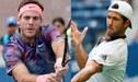 Del Potro vs Verdasco EN VIVO ONLINE punto por punto en tercera ronda en US Open 2018