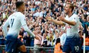 """Harry Kane sobre el sorteo de la Champions League: """"Es brillante"""""""