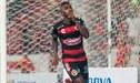 Tijuana derrotó 1-0 a Necaxa con gol de Miler Bolaños en partidazo por la Liga MX [RESUMEN]