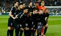 'Crack' del PSG fichó por el ex club de Carlos Zambrano