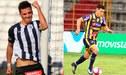 Alianza Lima vs. Sport Rosario EN VIVO: partidazo en arranque del Torneo Clausura