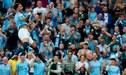 El Manchester City se impuso 2-1 al Newcastle United por la fecha 4 de la Premier [RESUMEN Y GOLES]