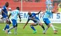 Emelec empató 1-1 ante Macará en la fecha 8 de la Serie A de Ecuador
