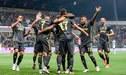 EN VIVO Juventus con Cristiano gana 1-0 a Parma por la Serie A