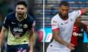 América vence 1-0 a Lobos BUAP EN VIVO: Partido por la Jornada 8 de la Liga MX