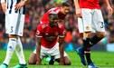 Paul Pogba, Manchester United y Juventus: Una historia de nunca acabar...