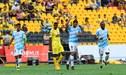Barcelona SC vs Guayaquil City EN VIVO ONLINE 'Canarios' perdieron 1 - 0 ante River por la fecha 8 de la Serie A [RESUMEN Y GOLES]