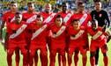 ¡Que venga Holanda! Selección Peruana se alista para el primer amistoso ante los 'Tulipanes'