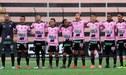 Sport Boys se refuerza con dos mexicanos del Morelia para el Torneo Clausura