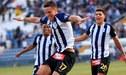 Alianza Lima: Gonzalo Godoy asegura que 'íntimos' tomaran vuelo en el Clausura