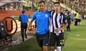 Alianza Lima: Kevin Quevedo recibirá asesoría por parte del club