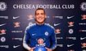 """Zlatko Dalić: """"Kovacic no jugaba nada en el Real Madrid, hace bien en irse al Chelsea"""""""