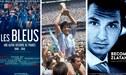 15 Series y películas sobre fútbol que no te puedes perder en Netflix [VIDEO]
