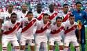 Perú vs Holanda EN VIVO: Hora, día y canal del amistoso por fecha Fifa [GUÍA TV]