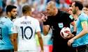 Uruguay confirmó amistoso ante Francia para la próxima fecha FIFA