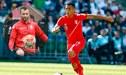 """Yotún sobre Calcaterra: """"Me sorprendió verlo en la Selección Peruana"""" [VIDEO]"""