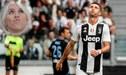 Wanda Nara envía fulminante aviso a Cristiano Ronaldo