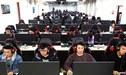 China aumenta el control y limitación sobre los videojuegos